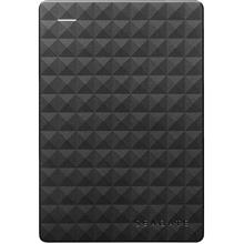 Seagate Expansion Portable STEA4000400 External Hard Drive 4TB